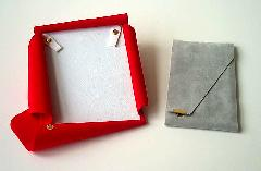 NECKLACES BOX